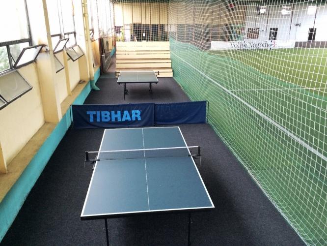 stolni-tenis-3